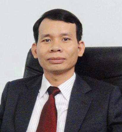 Hoang Nguyen photo